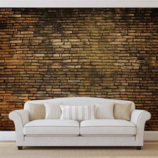 Tapet-brick-wall-vintage-texture-fototapet-vægmaleri-3140wm-imitation-structure-and-texture