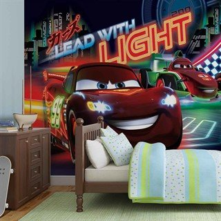 Tapet-disney-cars-lightning-mcqueen-bernoulli-fototapet-vægmaleri-749wm-disney-cars