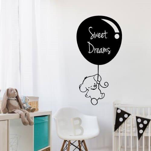 wallstickers | billige wallstickers til hele boligen | se her →